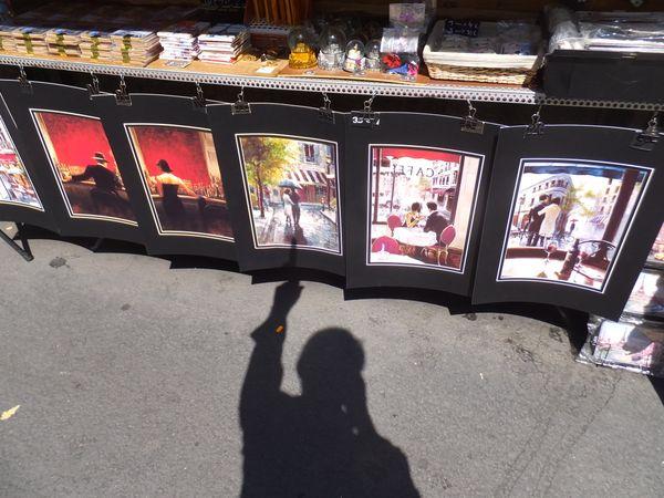 Paris Romance thumbnail