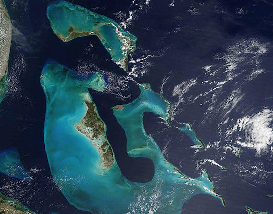the-bahama-banks.jpg