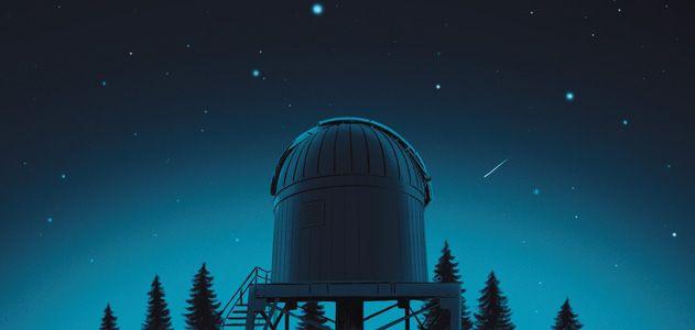 Exoplanets-telescope-631.jpg