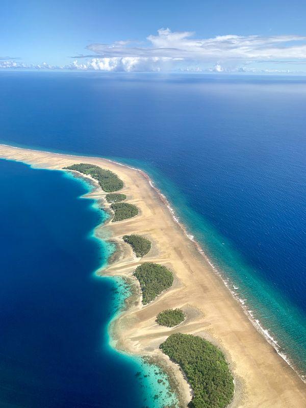 Majuro Atoll, Marshall Islands thumbnail
