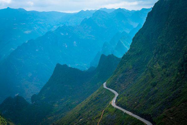 Mapileng Pass thumbnail