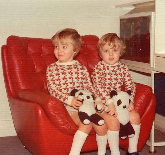 twins.jpeg