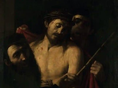 """Scholars are set to undertake a """"thorough technical and scientific study"""" of the painting, which was previously attributed to the circle of Spanish artist José de Ribera."""