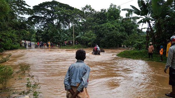 Rainy Season2 thumbnail