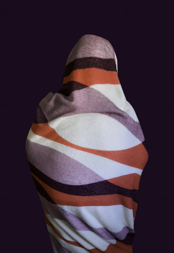 Dress code, indoors . Serie - 02 thumbnail