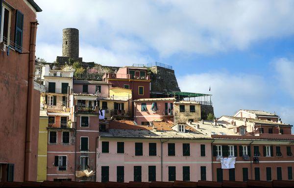 La Torre, Vernazza thumbnail