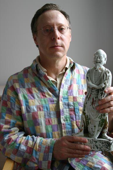Matthew Gureswitsch