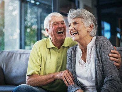Bodies lose their vigor with the passing of the years, but emotional well-being tends to improve, studies find. Among the observations: Though older people may have fewer social contacts, those they retain bring more satisfaction and meaning.