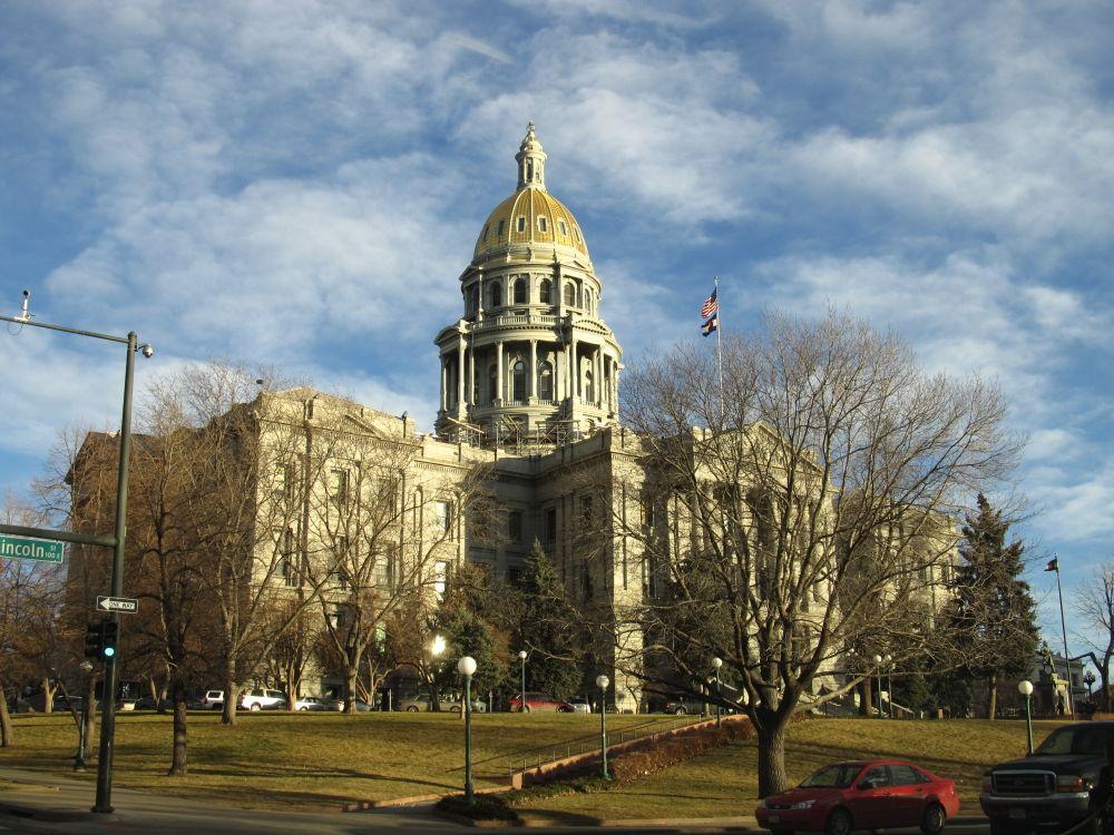 Colorado_State_Capitol,_Denver,_Colorado.jpg