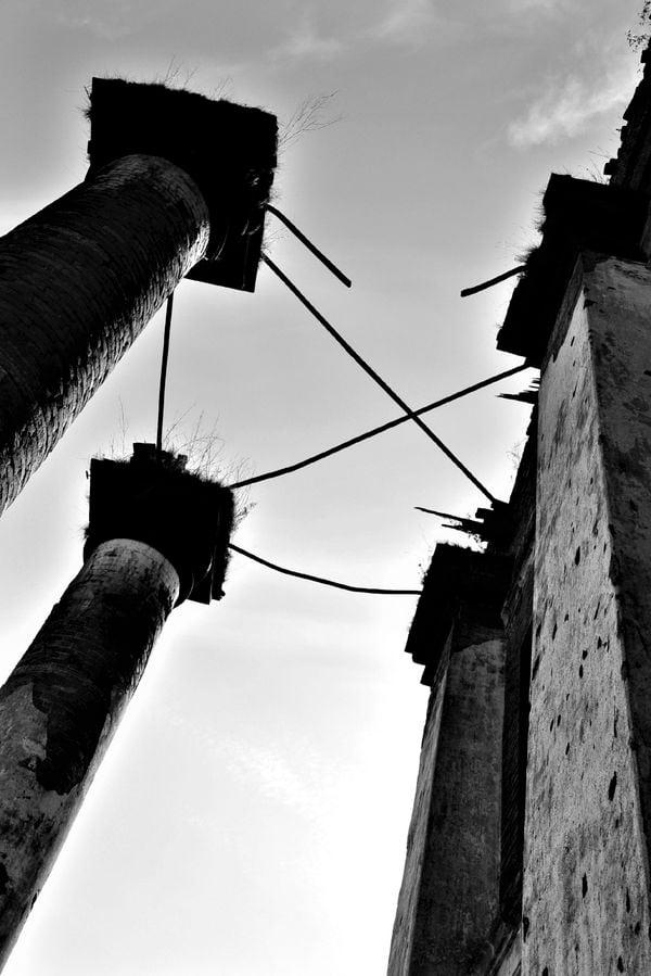 Nevermore-6 thumbnail