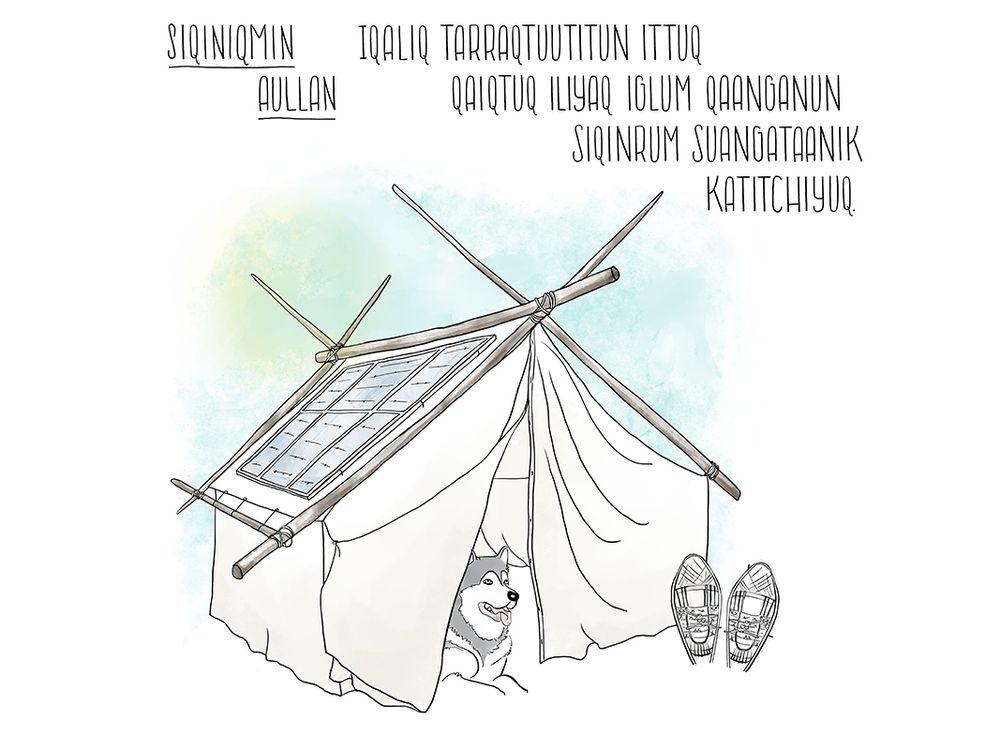 Renewable Energy_2[1].jpg