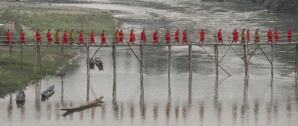 Laos4 thumbnail