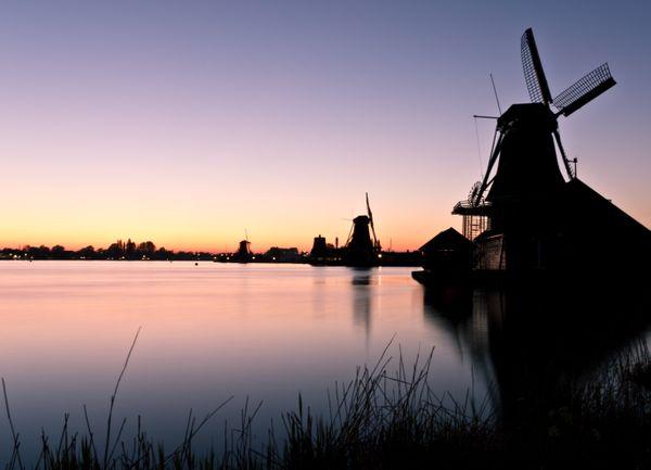 Windmills thumbnail