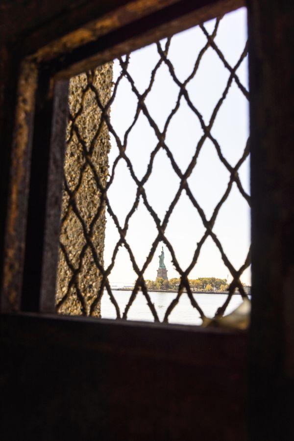 A Window of Hope thumbnail
