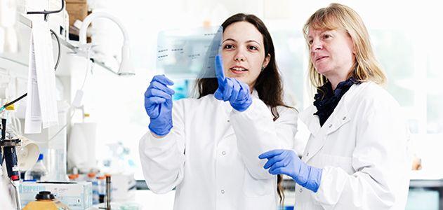 Genomics-Special-Report-631.jpg