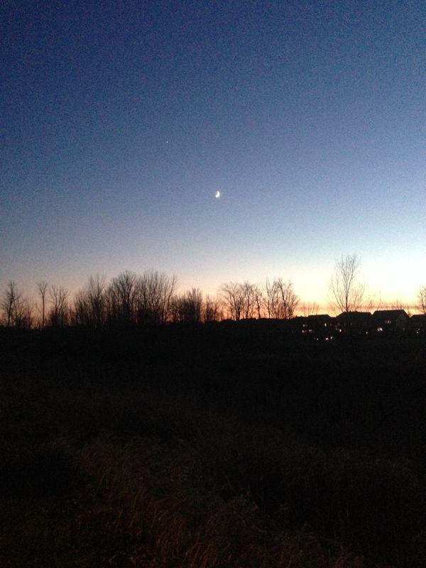 Night Magic Ottawa 2020 thumbnail
