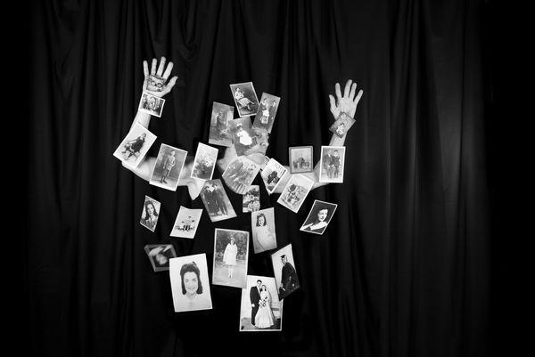 The Immigrant Story:  My Family Tree thumbnail