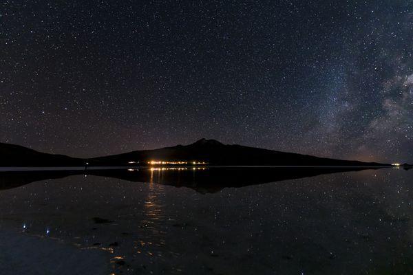 Tahua Nights thumbnail
