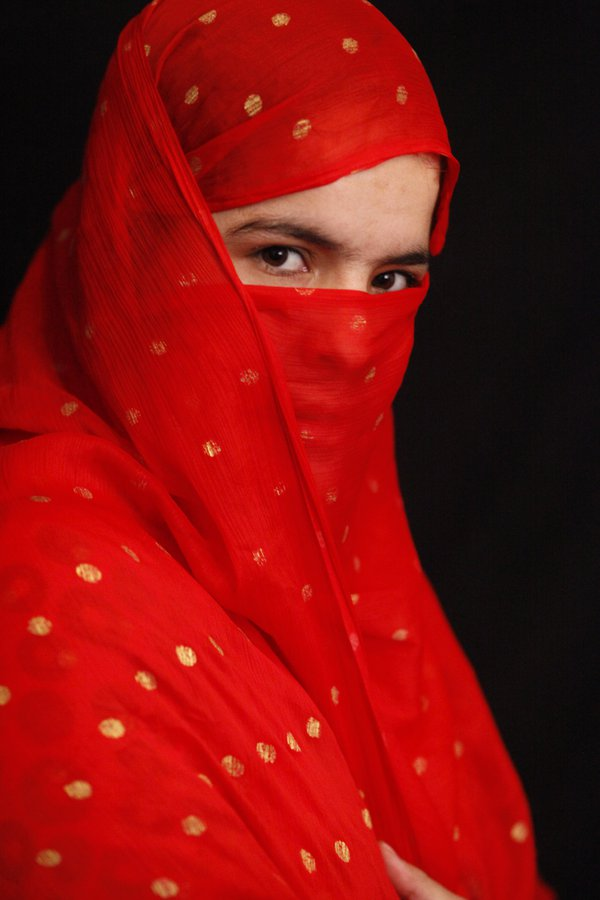 Child bride Kabul thumbnail