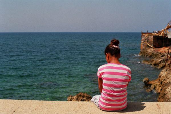 Girl thoughts thumbnail