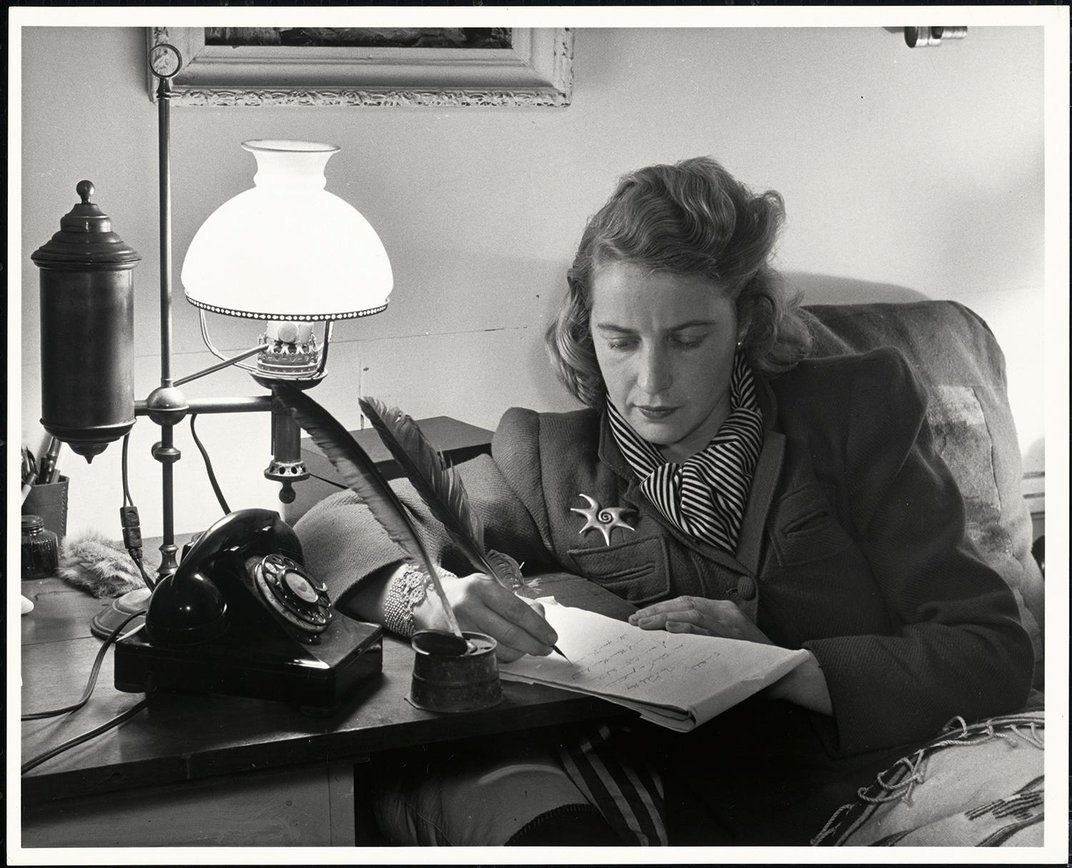 The Women Writers Who Shaped 20th-Century American Literature