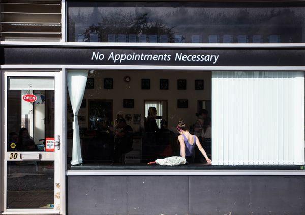 Newbury moments thumbnail