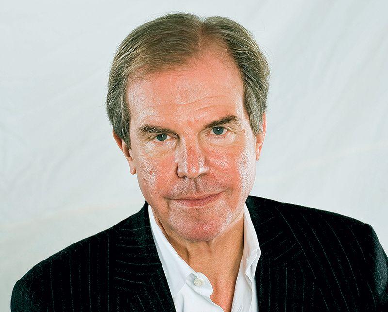 Nicholas-Negroponte.jpg