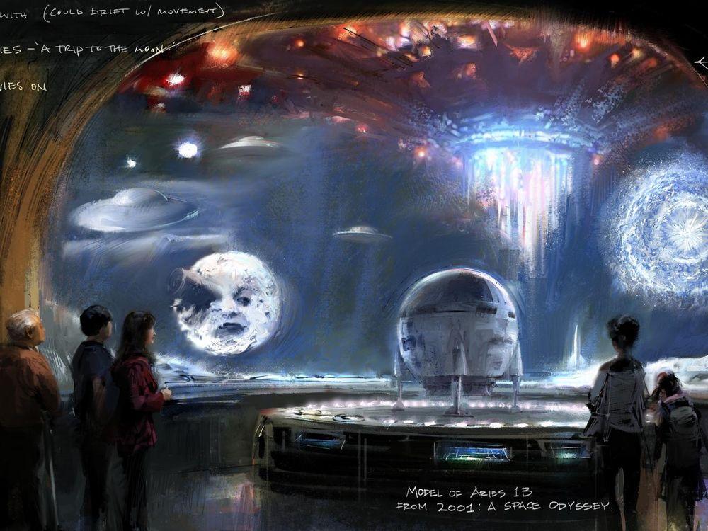 Erik Tiemens_Invented Worlds.jpg