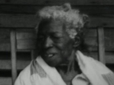 """Redoshi seen in """"The Negro Farmer: Extension Work for Better Farming and Better Living"""""""