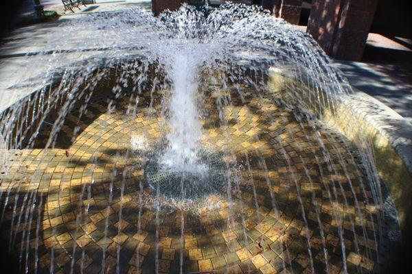 Dome of Water II thumbnail