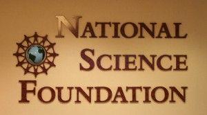 20110520083215National-Science-Foundation-300x166.jpg
