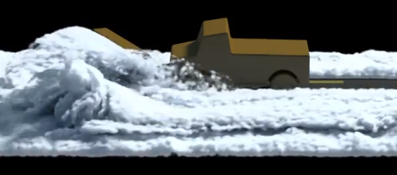 Disney-snimates-snow