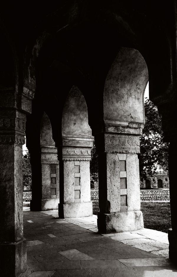 Pillars thumbnail
