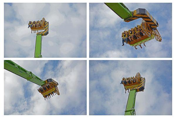 Thrill thumbnail