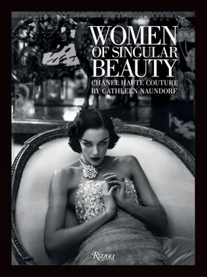 Preview thumbnail for Women of Singular Beauty: Chanel Haute Couture