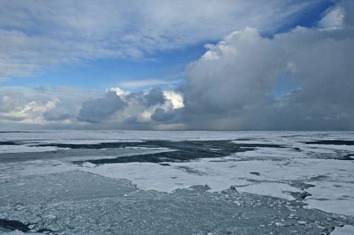 arctic-ice.jpg