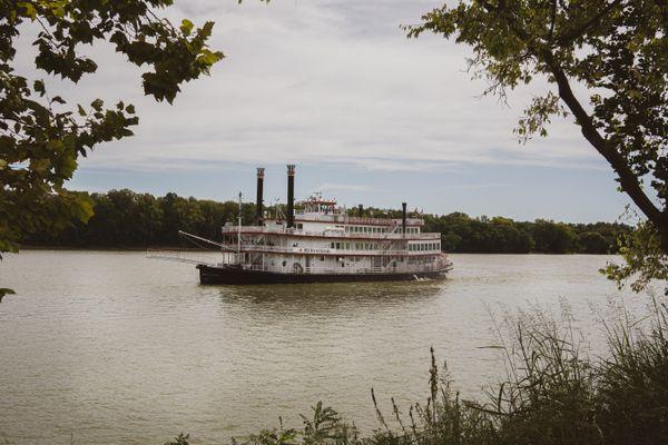 Riverboat thumbnail