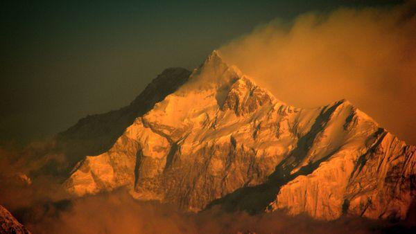 Mighty Himalaya thumbnail