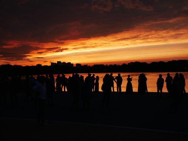 Sonnenuntergang thumbnail
