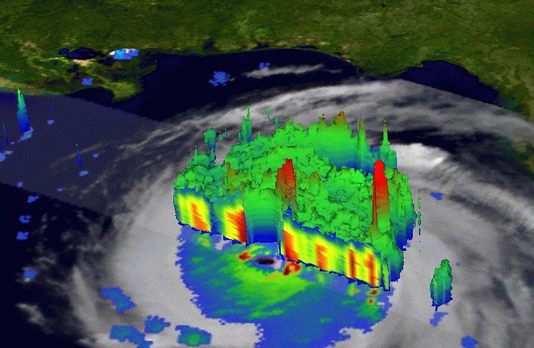 20110520104054327429main_weather.jpg