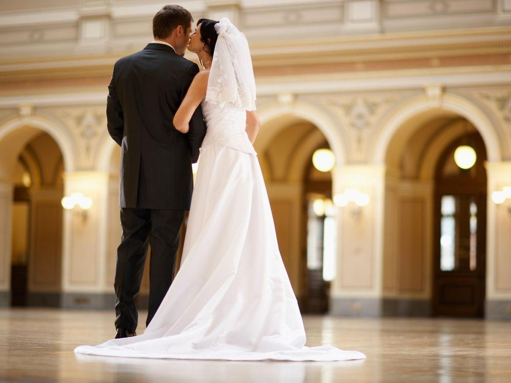 09_15_2014_marriage.jpg