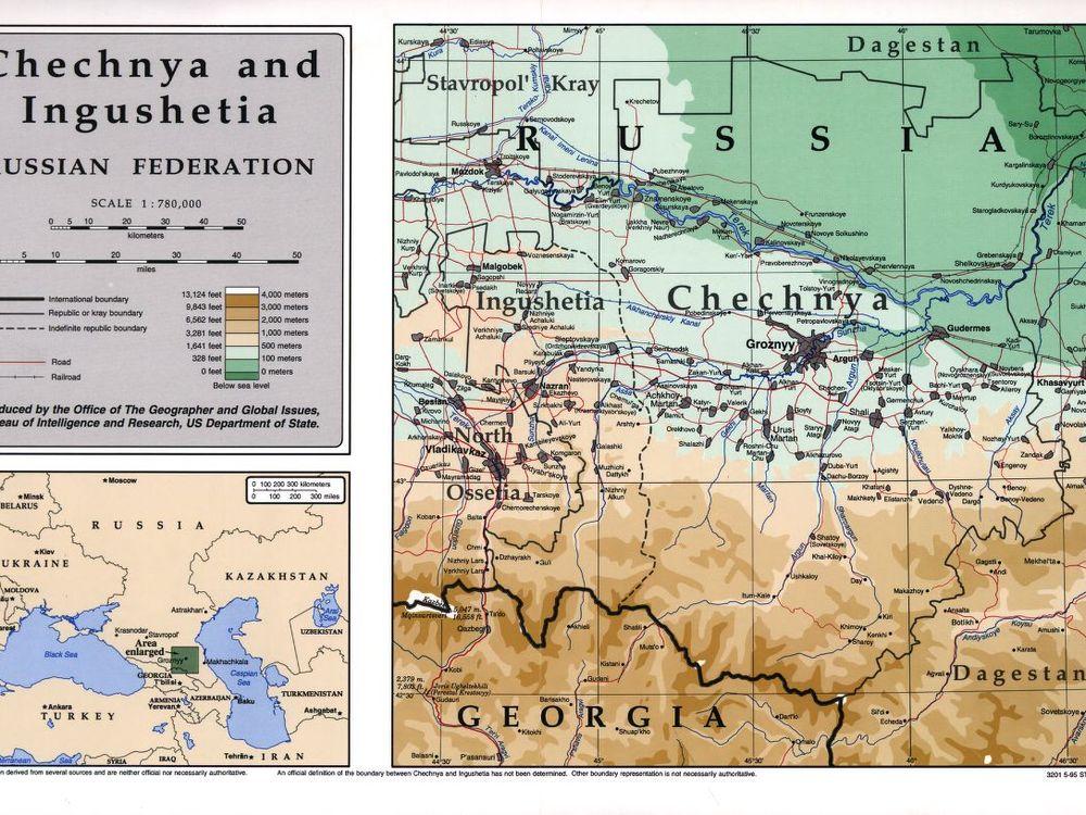 2013041912003204_19_2013_chechnya.jpg