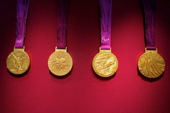 Who will take more of these bad boys home with them, China or the United States?