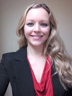Danielle Verna
