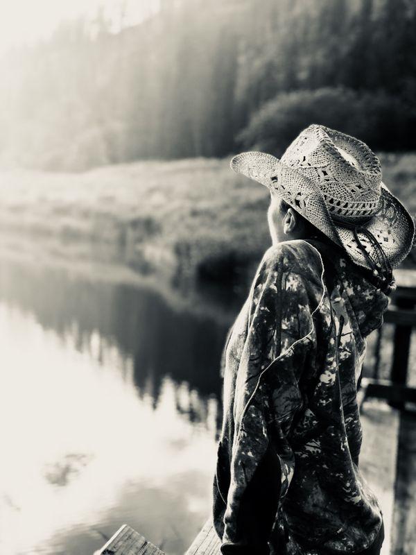 Country Girl thumbnail