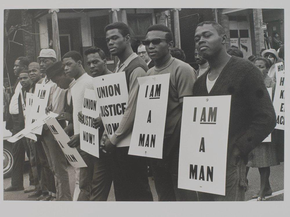 Eight Online Exhibits to See Right Now on Black History, Racism and Protest
