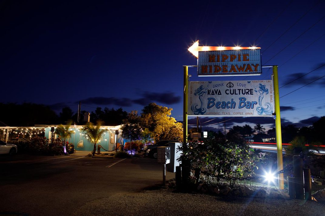 Five Foodie Spots Not to Miss on The Beaches of Fort Myers & Sanibel