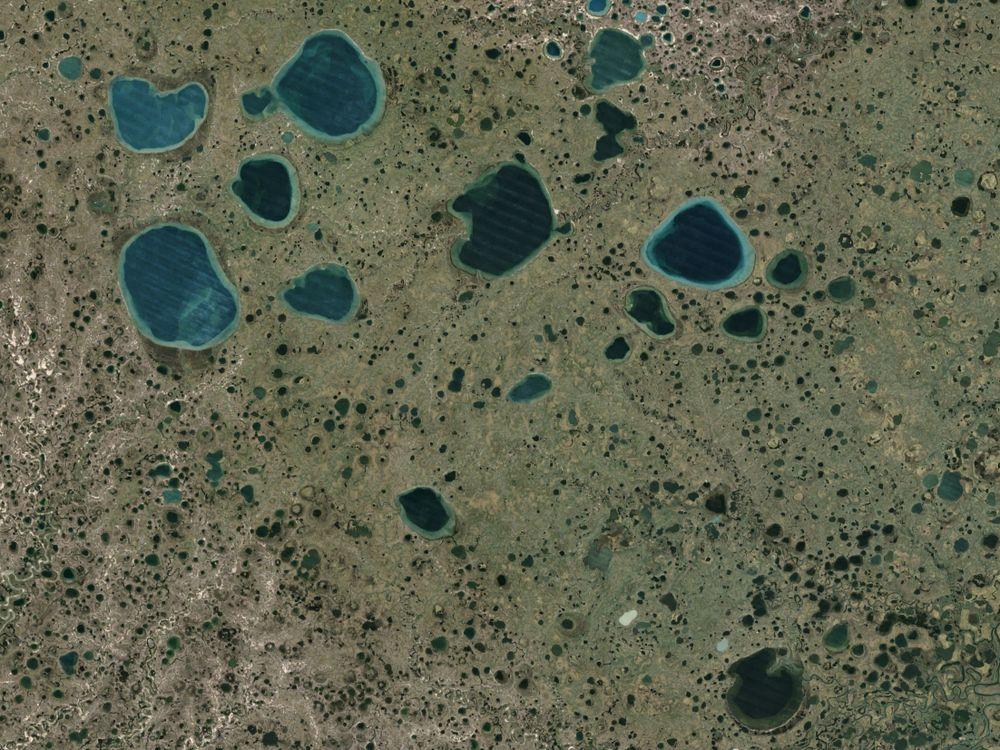 yamal peninsula.jpg