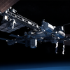 Take in the spectacular view with a new VR simulation of the International Space Station.
