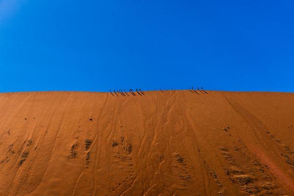 Edge of Namib thumbnail